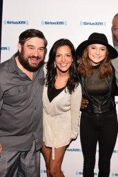 Hailee Steinfeld - SiriusXM Hits 1