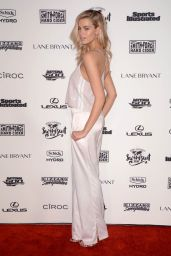 Hailey Clauson - Sports Illustrated Celebrates Swimsuit 2016 in NYC 2/16/2016