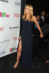 Heidi Klum - 2016 Hollywood Beauty Awards Held at Avalon in Los Angeles