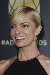 Jaime Pressly - Art Directors Guild Excellence In Production Awards 2016 in Los Angeles