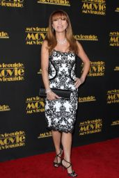 Jane Seymour – Movieguide Awards Gala 2016 in Universal City