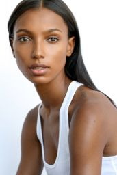 Jasmine Tookes - IMG Models Digitals 2015