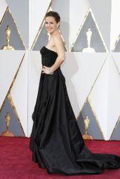 Jennifer Garner - Oscars 2016 in Hollywood, CA 2/28/2016