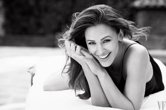 jennifer-garner-vanity-fair-magazine-march-2016-cover-and-photos-1