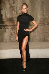 Jennifer Hawkins - Myer AW16 Fashion Launch in Sydney 2/11/2016