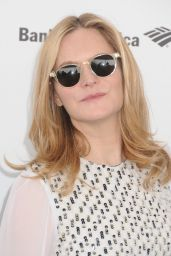 Jennifer Jason Leigh – 2016 Film Independent Spirit Awards in Santa Monica, CA