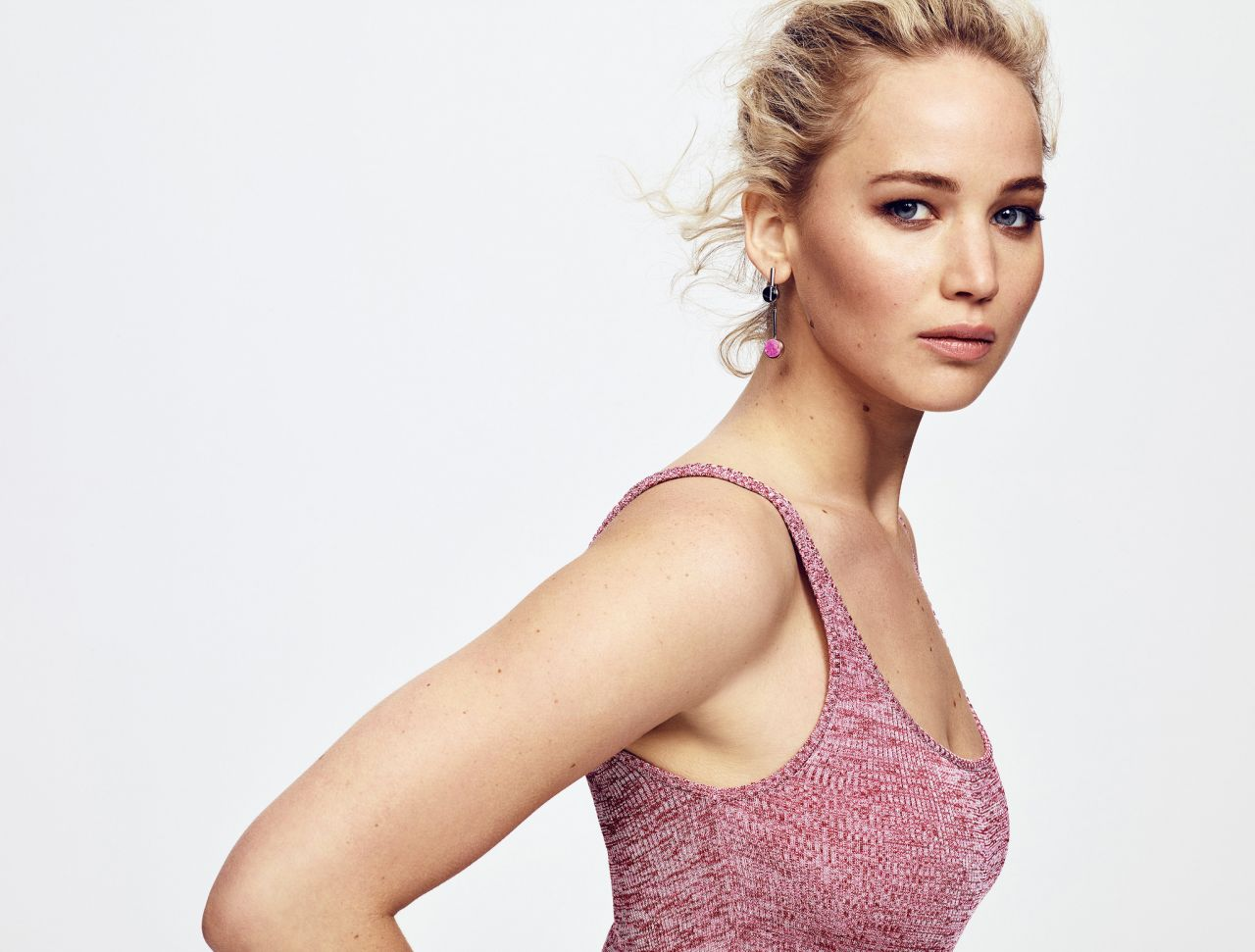 Jennifer Lawrence Dior 2016 473910
