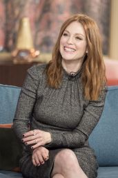 Julianne Moore -
