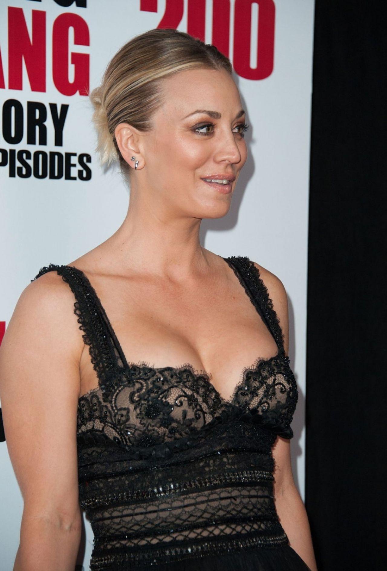 Hot Cleavage Marla Sokoloff  nudes (43 foto), iCloud, braless