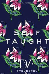 Karlie Kloss - Diane Von Furstenberg Spring/Summer 2016