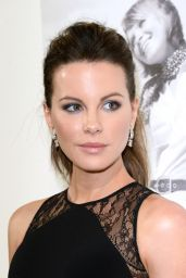 Kate Beckinsale - Costume Designers Guild Awards 2016 Cocktail Reception in Beverly Hills, CA