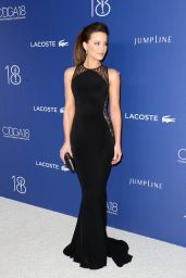Kate Beckinsale - Costume Designers Guild Awards 2016 with LACOSTE in Beverly Hills