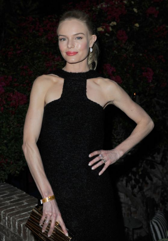 Kate Bosworth - Dana Brunetti
