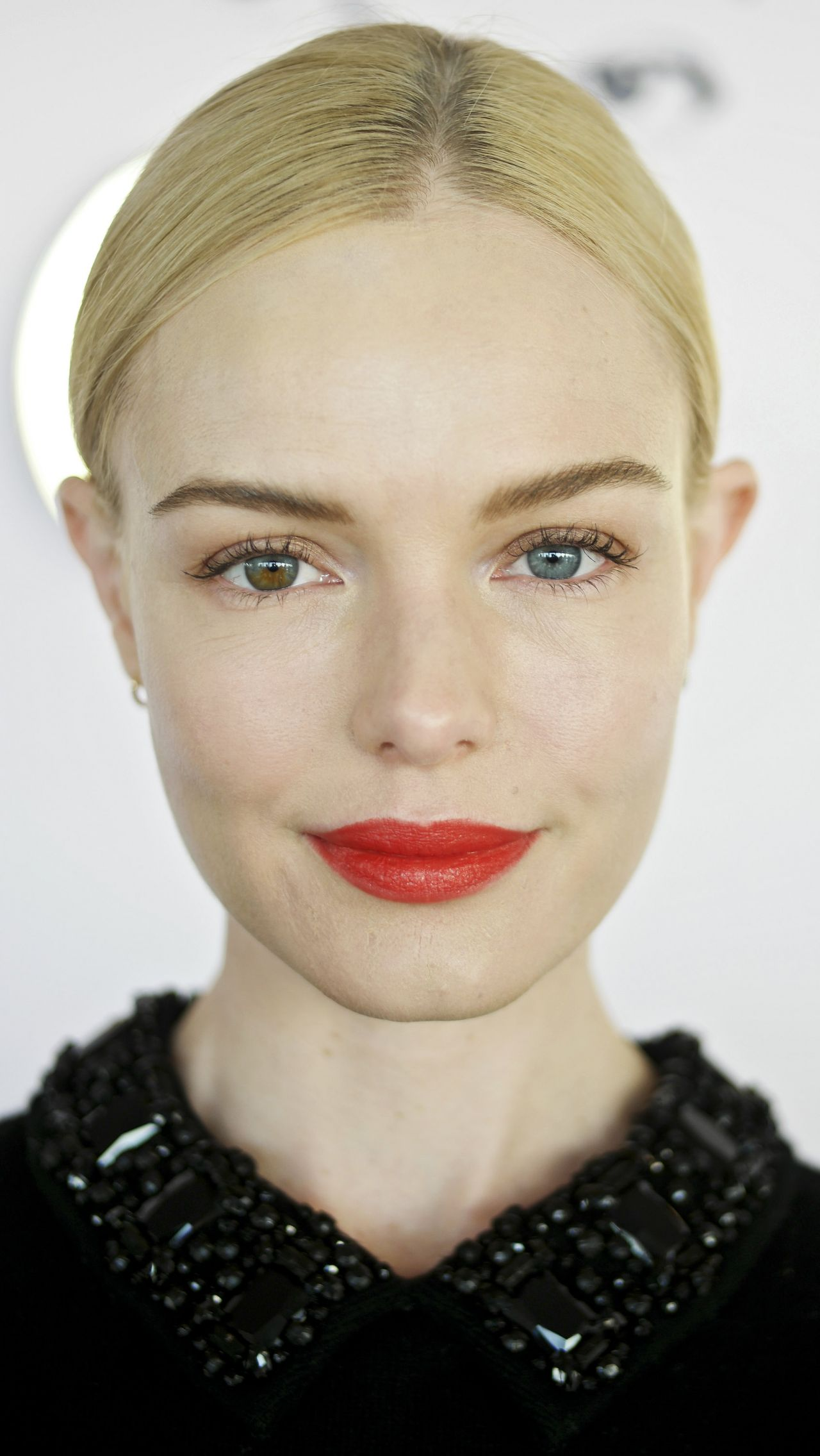 Kate Bosworth - Kate Spade Fashion Show in New York City ... Kate Bosworth