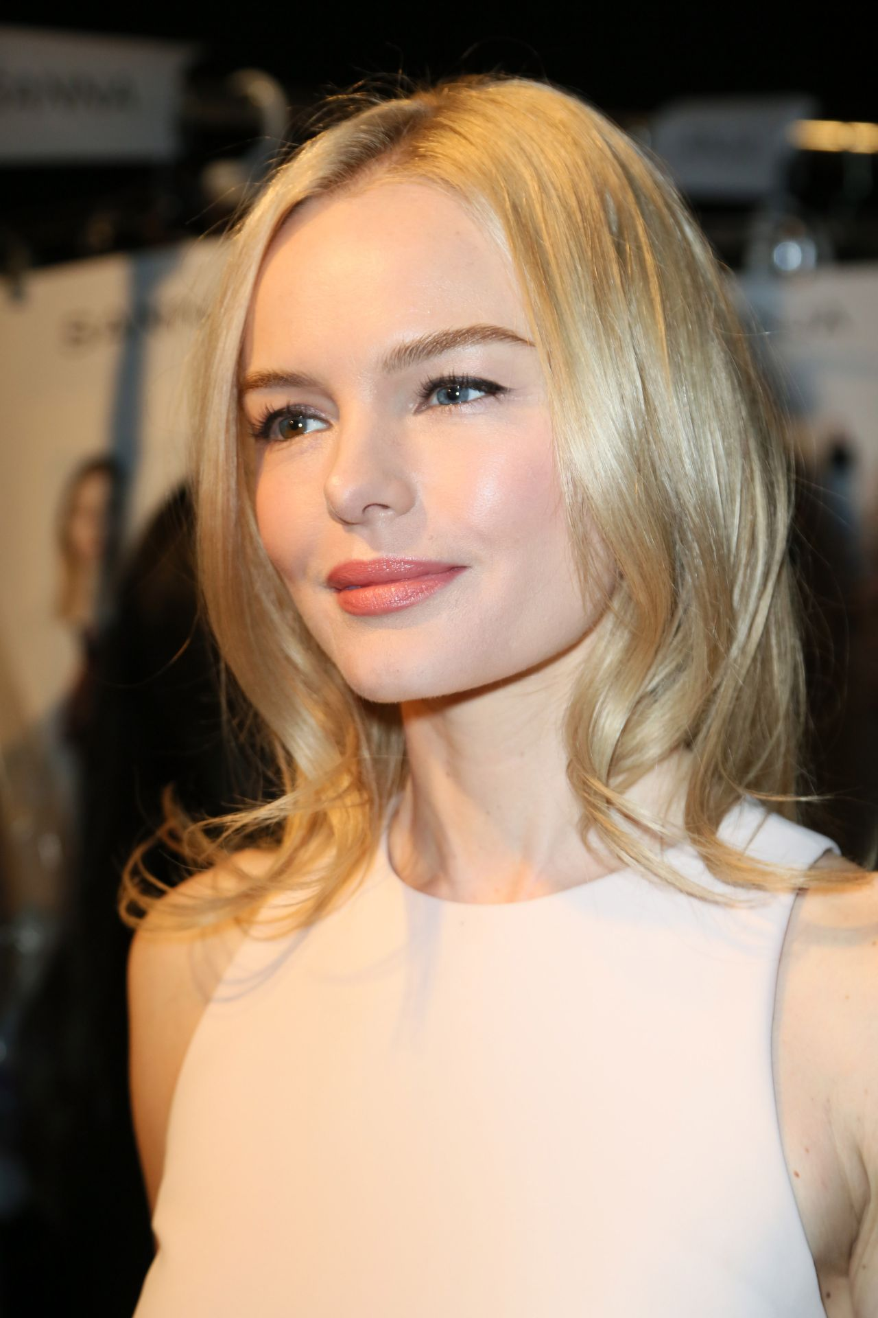 Kate Bosworth - Rebecc... Kate Bosworth