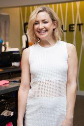 Kate Hudson -
