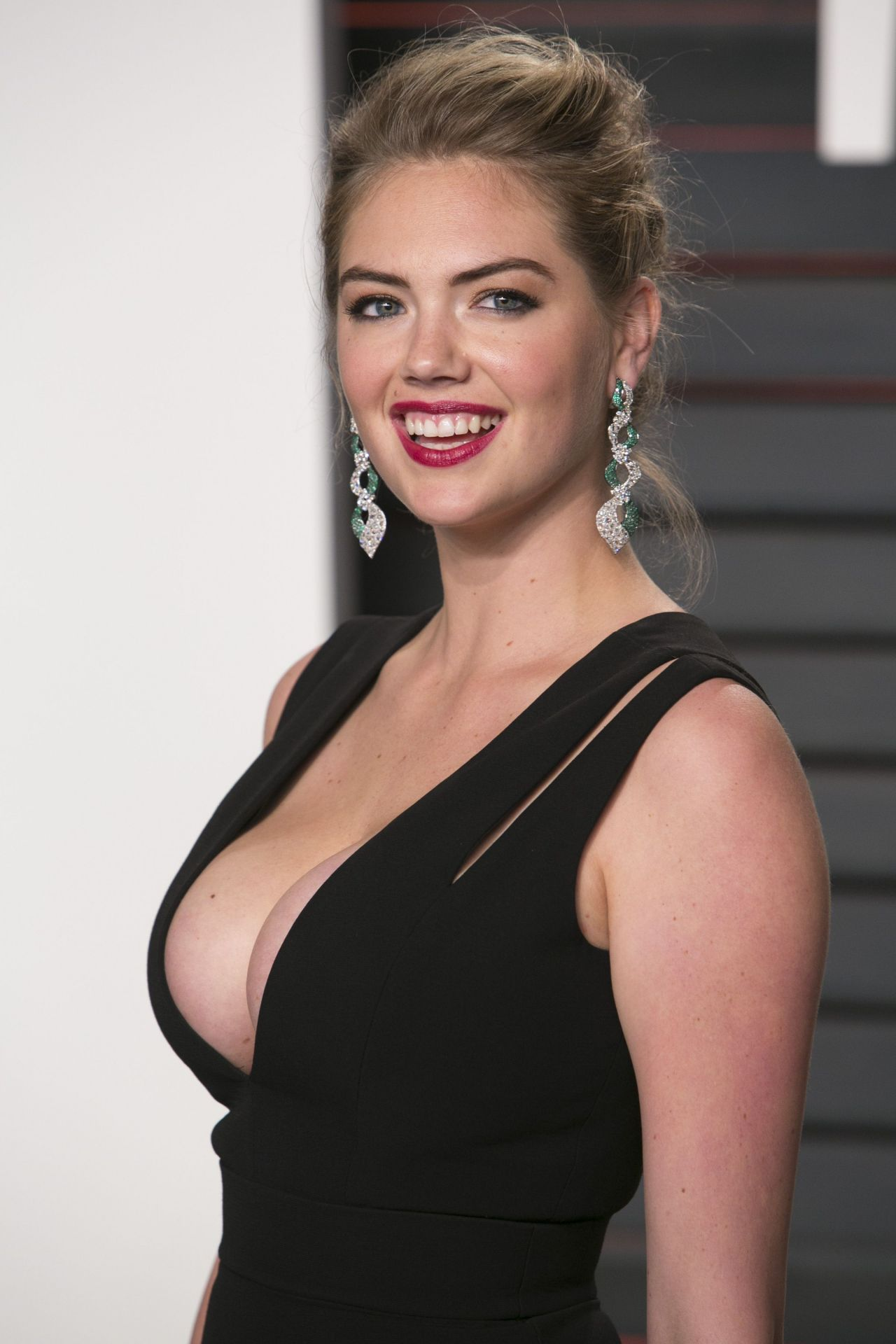 pin kate upton personal pictures leaked hacked by fappeningreport