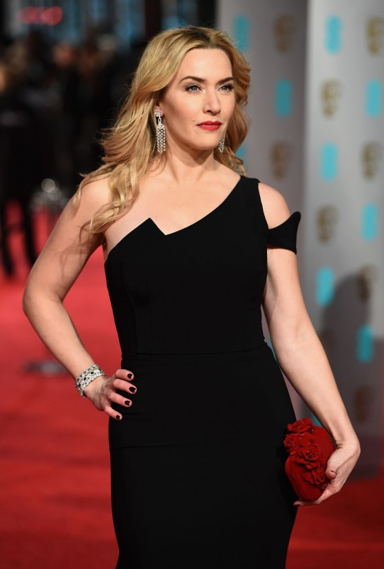 kate-winslet-bafta-film-awards-2016-in-london-2