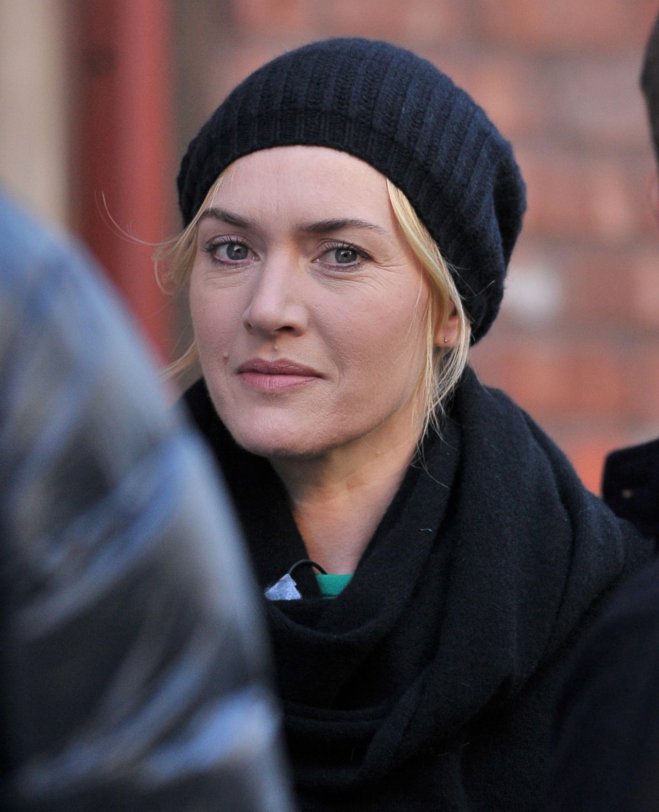 kate-winslet-collateral-beauty-set-in-new-york-city-2-26-2016-5.jpg