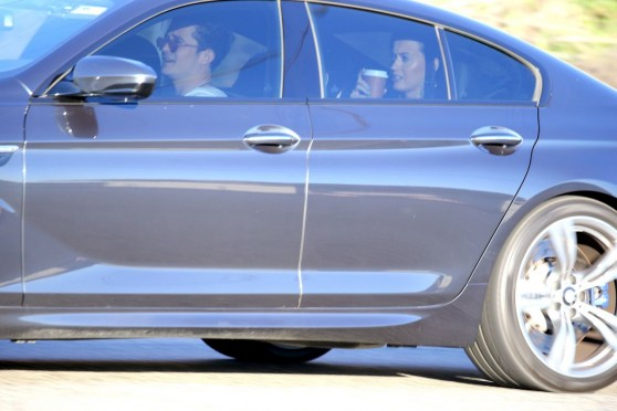 katy-perry-seen-with-orlando-bloom-in-malibu-2-6-2016-1