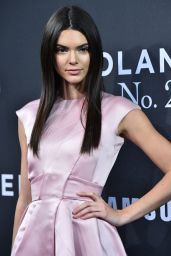 Kendall Jenner – 'Zoolander 2' World Premiere in New York City, NY
