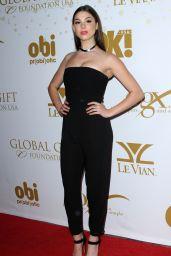 Kira Kosarin – OK! Magazine Pre-Oscar 2016 Party in Los Angeles