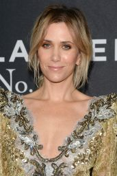 Kristen Wiig – 'Zoolander 2' World Premiere in New York City, NY