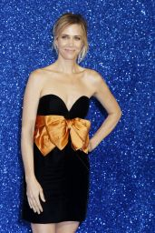 Kristen Wiig – Zoolander No2 Premiere in London