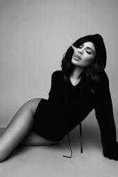 Kylie Jenner - Photo Shoot February 2016