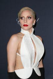 Lady Gaga - Weinstein Company