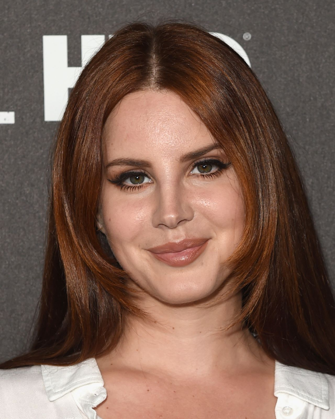 Lana Del Rey 2016 Billboard Power 100 Celebration In