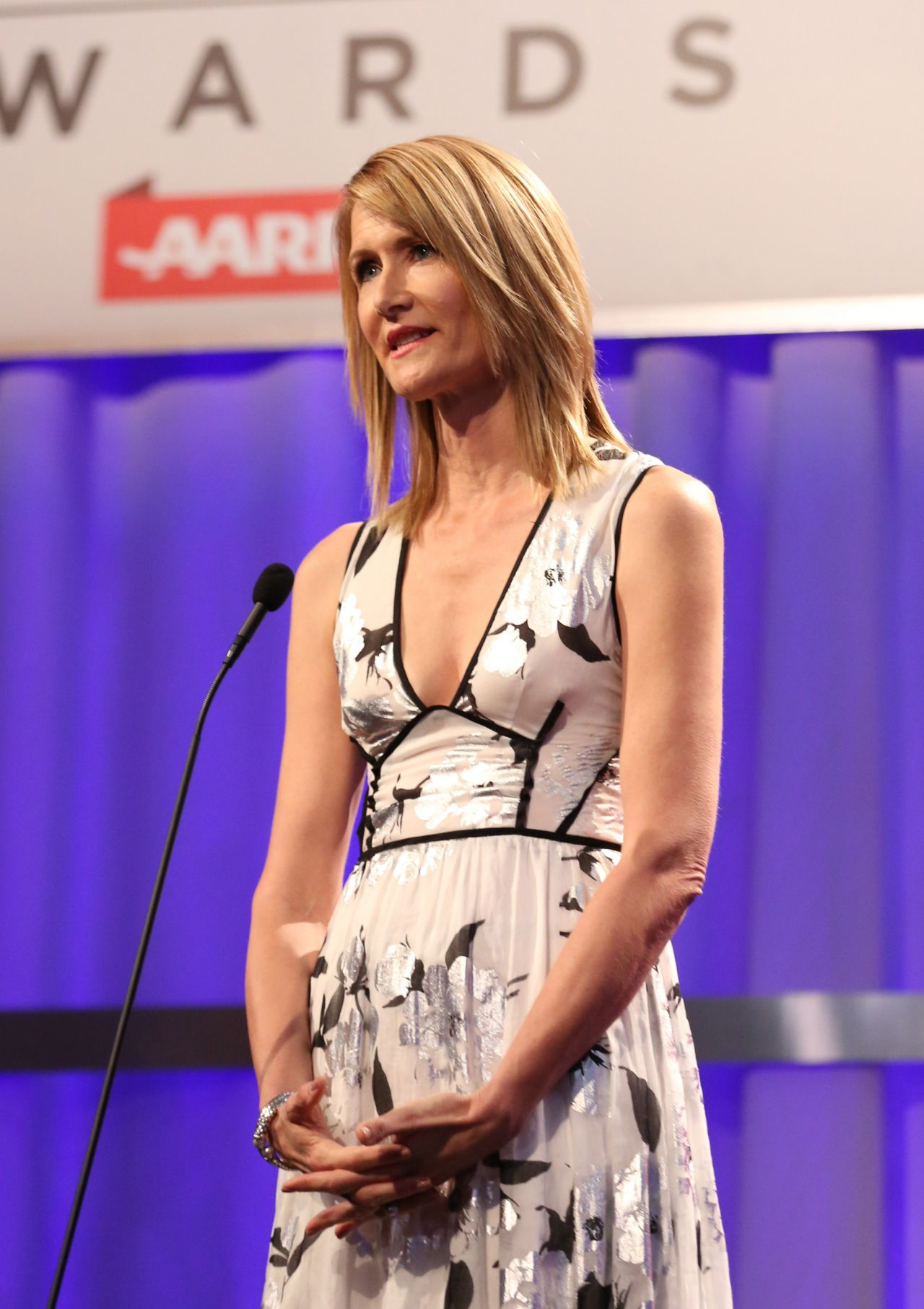 Laura Dern - 2016 AARP... Olivia Wilde Movies List