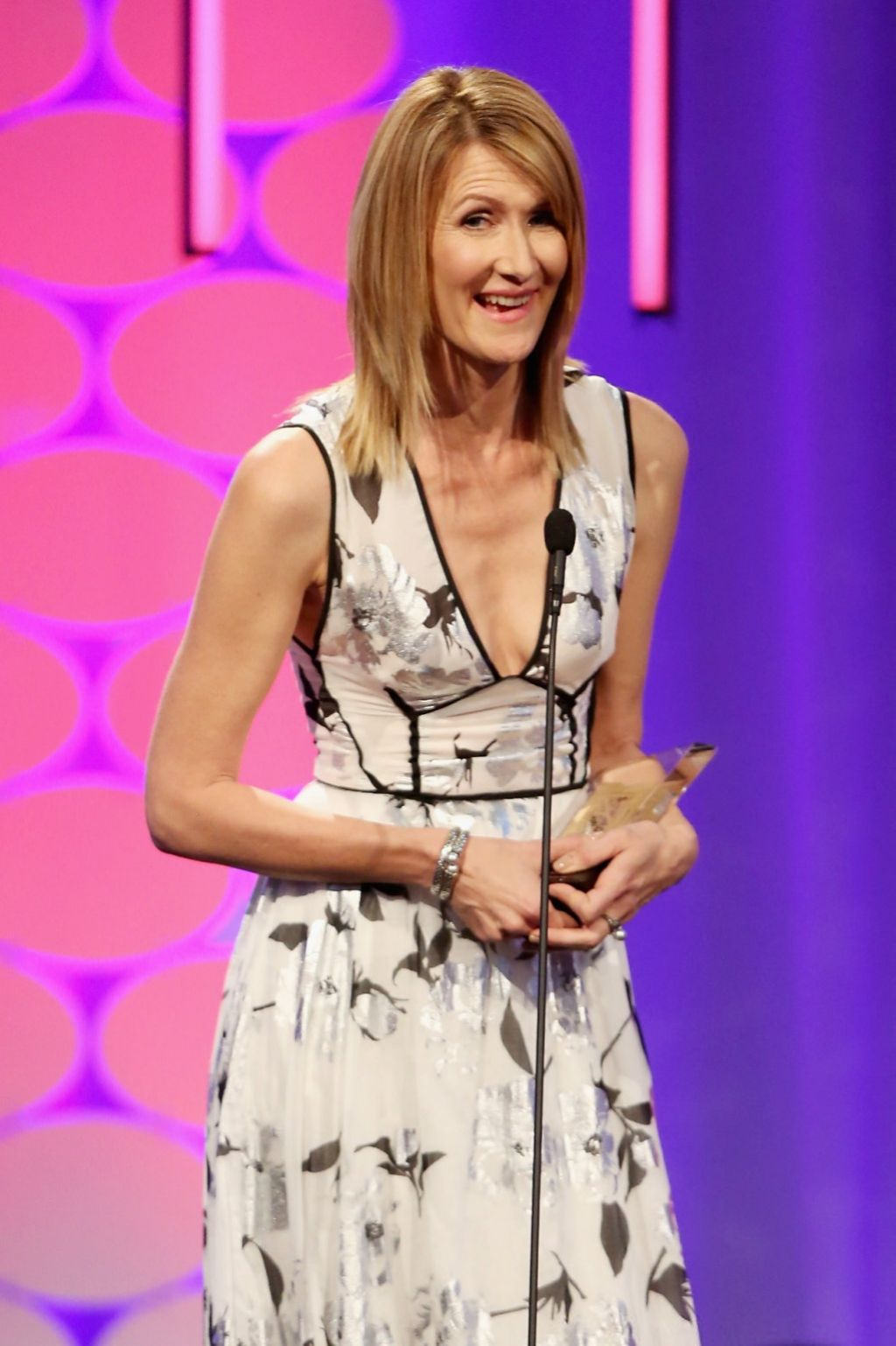 laura dern - photo #38