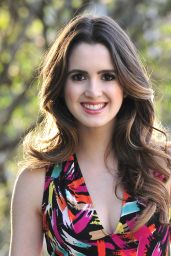 Laura Marano - Photo Shoot in Malibu February 1st, 2016