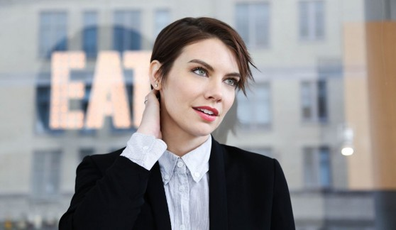 lauren-cohan-photo-shoot-february-2016-1