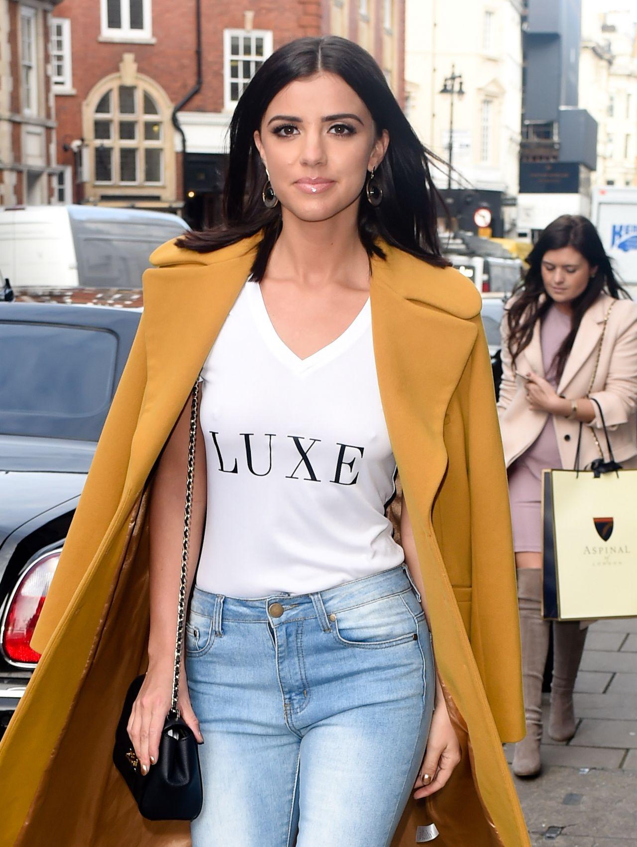 roger of london in Fashion | eBay