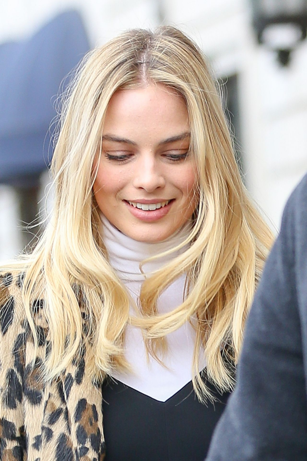 margot robbie - photo #46