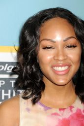 Meagan Good - 2016 ESSENCE Black Women in Hollywood Awards Luncheon in Beverly Hills, CA