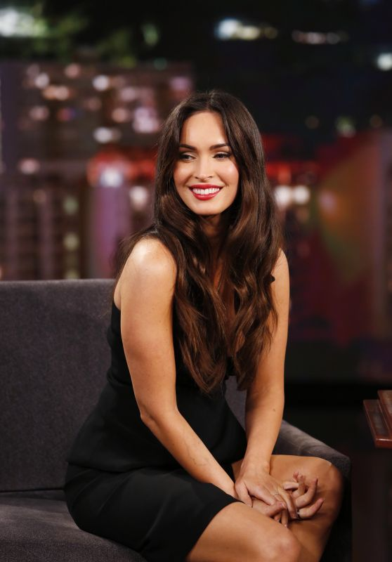 [Immagine: megan-fox-appeared-on-jimmy-kimmel-live-...mbnail.jpg]