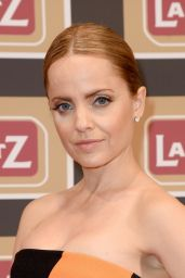 Mena Suvari - Lambertz Monday Night 2016 (Schokoparty) in Germany
