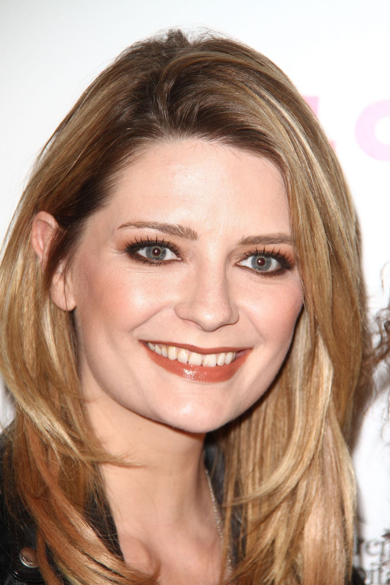 Mischa Barton – The NYLON Muses & Musics Pre Grammy Event in Los ...