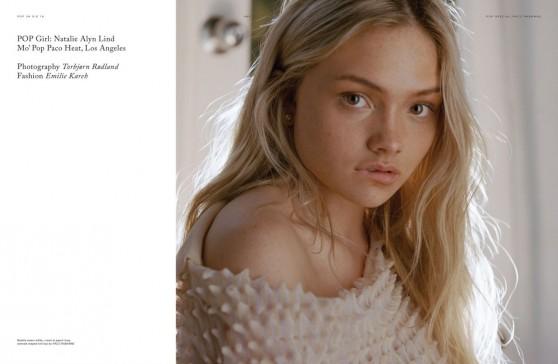 natalie-alyn-lind-photo-shoot-febraury-2016-1