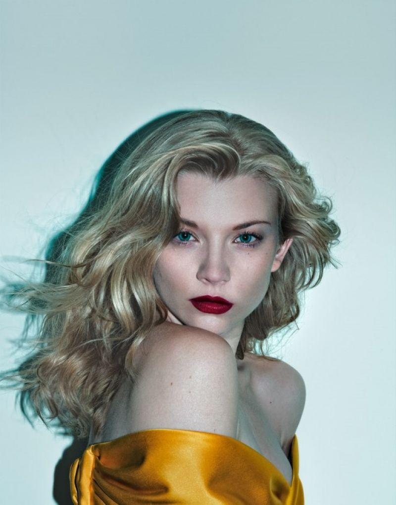 28 Fashion Natalie Dormer Xperehod Com