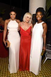 Natasha Bedingfield - 2016 Pre-GRAMMY Gala in Beverly Hills, CA