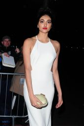 Neelam Gill - Elle Style Awards 2016 in London, UK