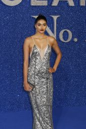 Neelam Gill – Zoolander No2 Premiere in London
