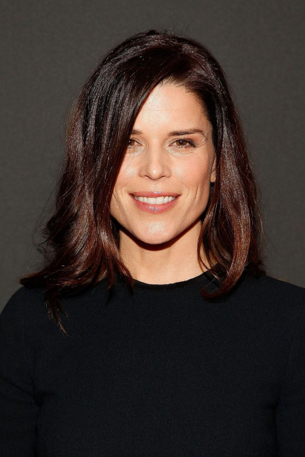 Nude Pics Of Neve Campbell 22