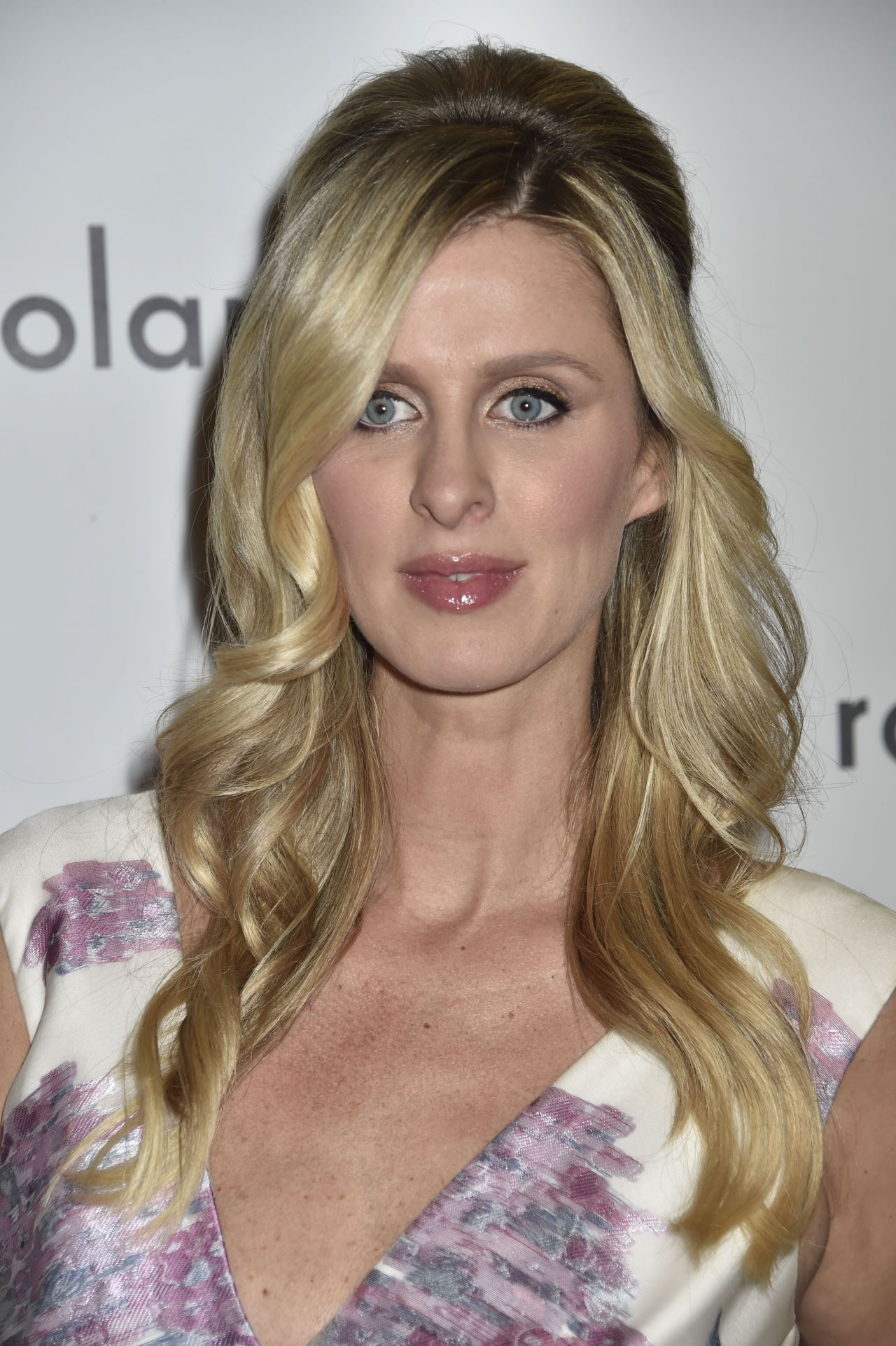 Nicky Hilton nudes (27 images) Ass, Instagram, butt