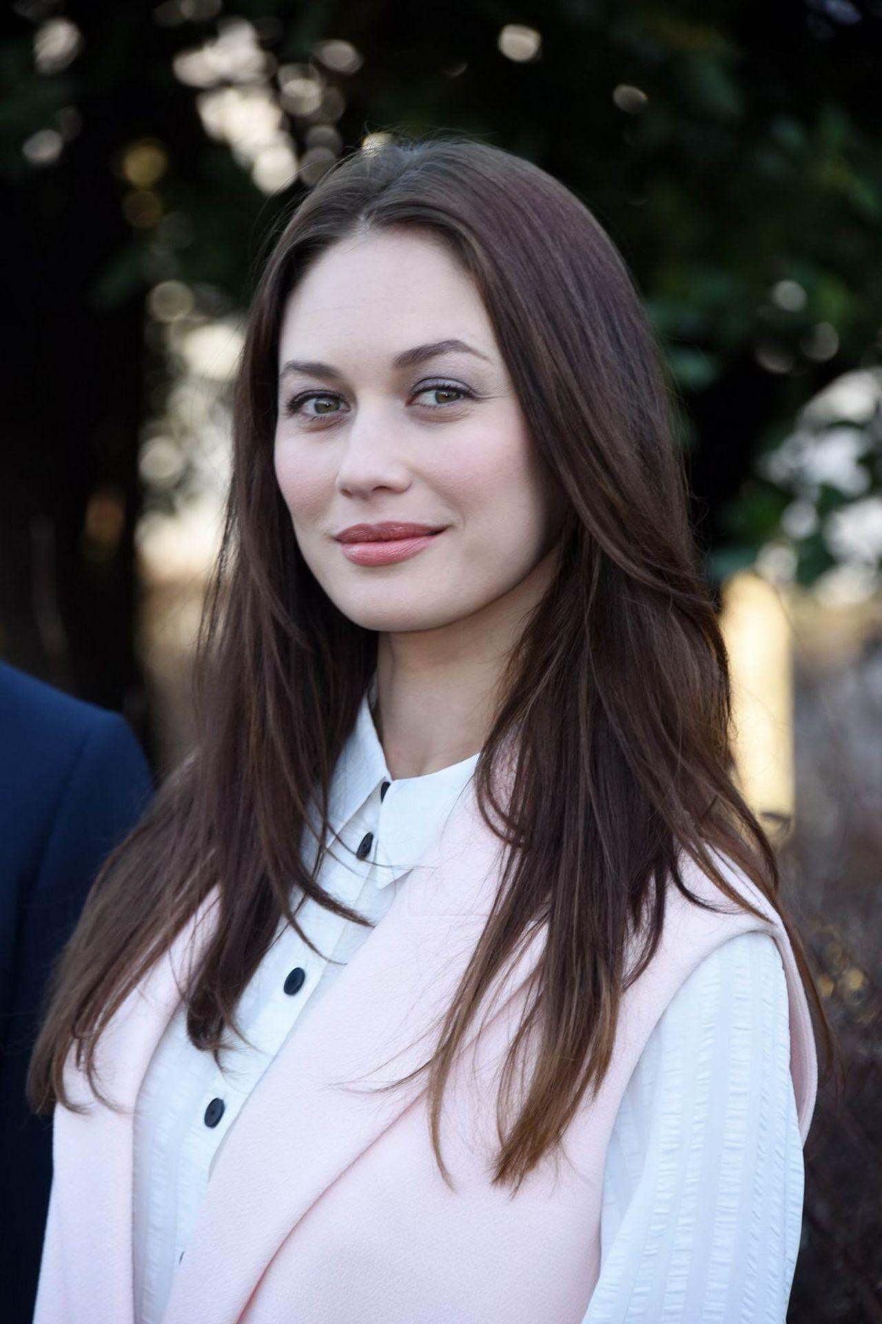 Olga Kurylenko Latest Photos - CelebMafia Vanessa Hudgens Wiki