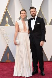 Olivia Wilde – Oscars 2016 in Hollywood, Part II
